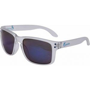 Laceto LT-T0521 BRYLE ELI bílá NS - Designové sluneční brýle