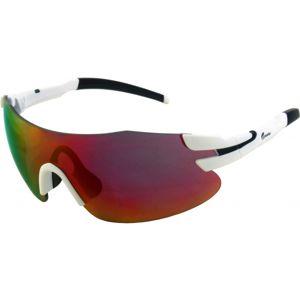 Laceto LT-THUNDER BRYLE   - Sportovní sluneční brýle