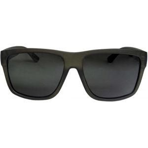 Laceto AGATHA   - Polarizační sluneční brýle