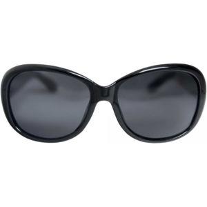 Laceto BRIANNA   - Polarizační sluneční brýle
