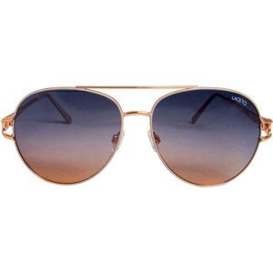 Laceto DUCK   - Sluneční brýle