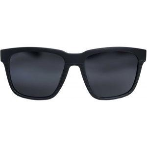 Laceto TOBIAS   - Polarizační sluneční brýle