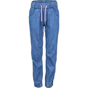 Lewro SIMA2 116 - 134  116-122 - Dětské kalhoty