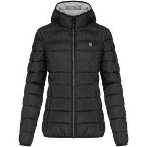 Loap IRPA černá XS - Dámská zimní bunda