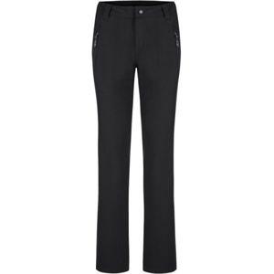Loap UXANA W černá M - Dámské sportovní kalhoty