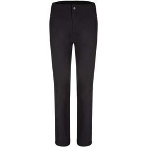Loap ULINE černá XS - Dámské kalhoty