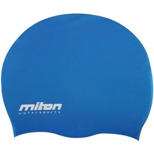 Miton NAMAKA modrá NS - Plavecká čepice