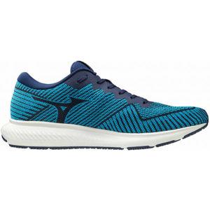 Mizuno EZRUN LX3 zelená 10 - Pánská běžecká obuv