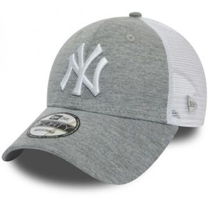 New Era 9FORTY MLB SUMMER LEAGUE NEW YORK YANKEES bílá UNI - Pánská klubová truckerka
