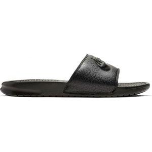Nike BENASSI JDI  10 - Pánské pantofle