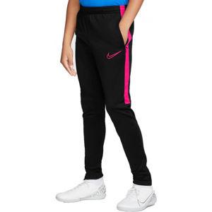 Nike DRY ACDMY PANT KPZ B  M - Dětské sportovní kalhoty
