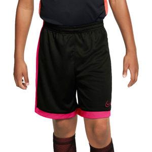 Nike DRY ACDMY SHORT K B  XS - Chlapecké fotbalové kraťasy