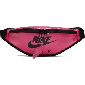 Nike HERITAGE   - Módní ledvinka