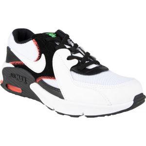 Nike AIR MAX EXCEE  12C - Dětská volnočasová obuv