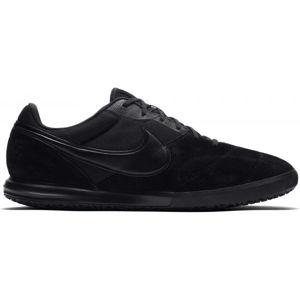 Nike PREMIER II SALA  12 - Pánské sálovky