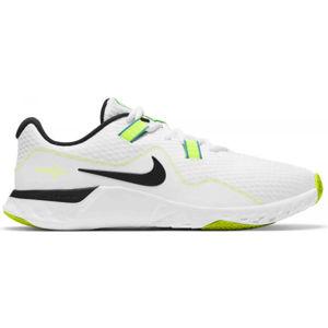 Nike RENEW RETALIATION TR 2  8.5 - Pánská tréninková obuv