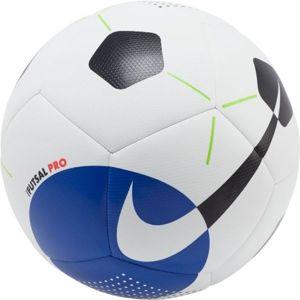 Nike FUTSAL PRO   - Futsalový míč