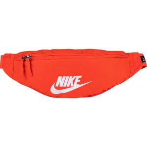 Nike SPORTSWEAR HERITAGE  NS - Ledvinka