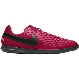 Nike TIEMPO LEGEND 8 CLUB IC  11 - Pánské sálovky