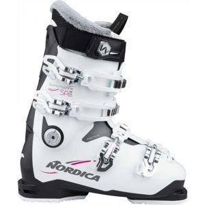 Nordica SPORTMACHINE SP 65 W  27.5 - Dámské lyžařské boty