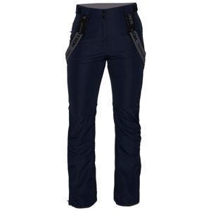 Northfinder QWERYSA  XS - Dámské lyžařské kalhoty