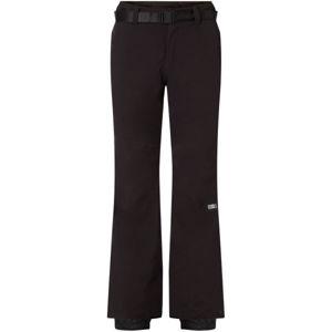 O'Neill PW STAR SLIM PANTS  S - Dámské lyžařské/snowboardové kalhoty