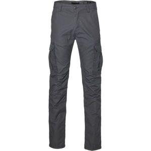 O'Neill LM JANGA CARGO PANTS tmavě modrá 34 - Pánské kalhoty