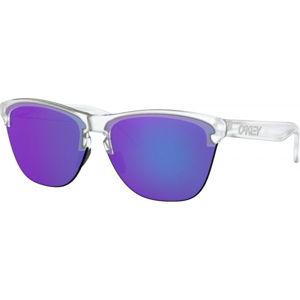 Oakley FROGSKINS VIOLET IRID  NS - Sluneční brýle