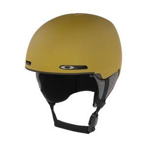 Oakley MOD1 zelená (55 - 59) - Lyžařská helma