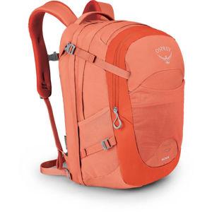 Osprey NOVA  NS - Lifestylový batoh