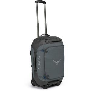 Osprey ROLLING TRANSPORTER 40  NS - Cestovní zavazadlo