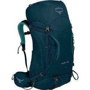 Osprey KYTE 46 zelená NS - Trekkový batoh
