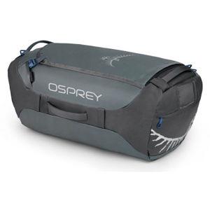 Osprey TRANSPORTER 65 II  NS - Cestovní zavazadlo