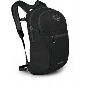 Osprey DAYLITE PLUS   - Městský batoh