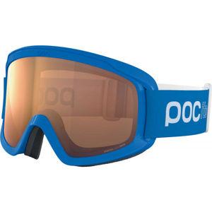 POC POCito OPSIN   - Dětské lyžařské brýle