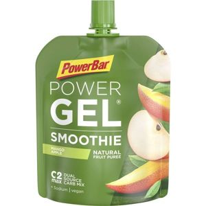 Powerbar POWERGEL SMOOTHIE MANGO APPLE  NS - Energetický gel
