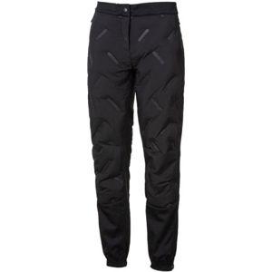 Progress MONTEROSA  XL - Dámské celorozepínací kalhoty