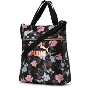 Puma WMN CORE SEASONAL SHOPPER  UNI - Kabelka