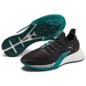 Puma XCELERATOR černá 11 - Pánské volnočasové boty