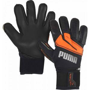 Puma ULTRA PROTECT1 RC  10 - Pánské brankářské rukavice