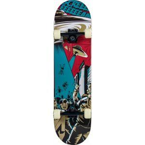 Reaper INVASION  NS - Skateboard