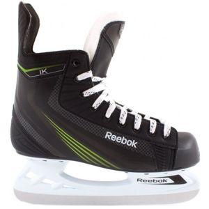 Reebok 1K YT  28 - Brusle na lední hokej