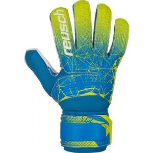 Reusch FIT CONTROL SD  10 - Brankářské rukavice