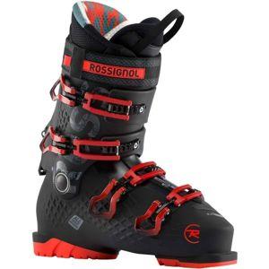 Rossignol ALLTRACK 90  27 - Pánské lyžařské boty