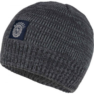 Russell Athletic WINTER BEANIE  UNI - Unisex čepice