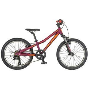 Scott CONTESSA JR 20  NS - Dětské horské kolo