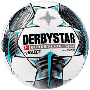 Select DERBYSTAR BUNDESLIGA OFF  5 - Fotbalový míč