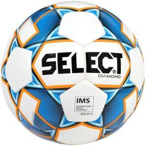 Select DIAMOND  4 - Fotbalový míč