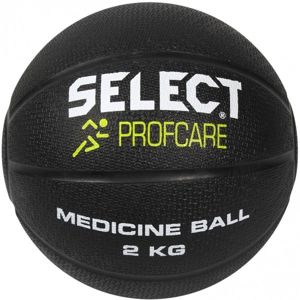 Select MEDICINE BALL 3KG  3 - Medicinbal