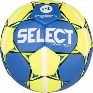Select NOVA  1 - Házenkářský míč
